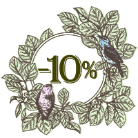 SLEVA - 10%